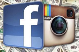 Facebook rachète Instagram - AUTOVEILLE