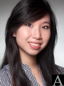 Véronique Duong - Fondatrice d'AUTOVEILLE