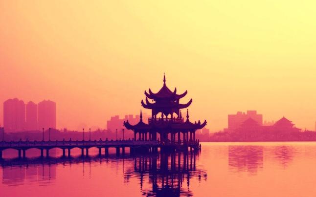 Background culturel - SEO Baidu SEO Google - AUTOVEILLE