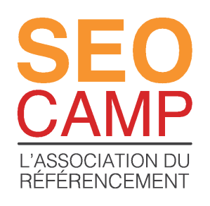 secretaire-general-seo-camp-veronique-duong-AUTOVEILLE