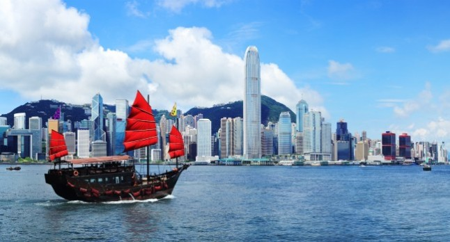 SEO community to create in Hong Kong - AUTOVEILLE