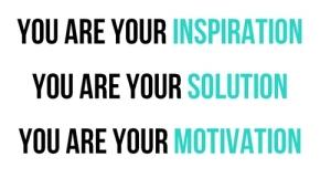 astuces-inspiration-blogging-AUTOVEILLE