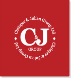 chrisper-julian-group-logo