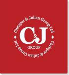 chrisper-julian-group-logo
