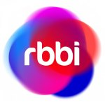 rbbi-logo