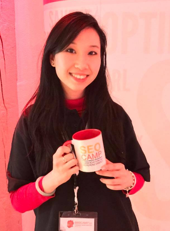 seo-campus-paris-2017-veronique-duong-president-mug