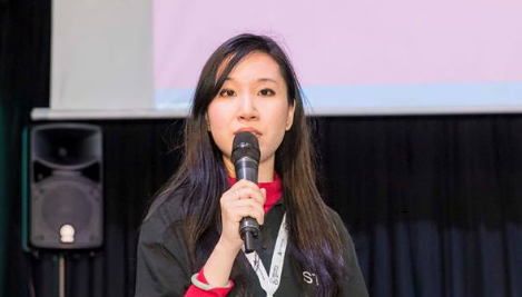 seo-campus-paris-2017-veronique-duong-president