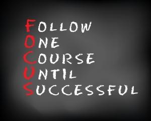 motivation-courage-reussite-AUTOVEILLE